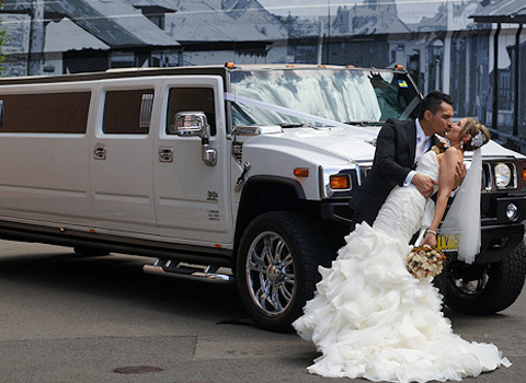 Coventry Limo Hire Wedding Car Hire Coventry Cheap Limousine